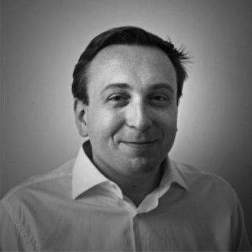 Andrzej Kaniewski konsultant lean