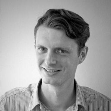 Daniel Rękas konsultant lean